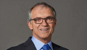 dr. reinhard kastl
